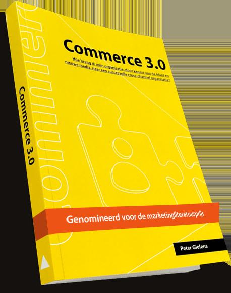 commerce_3_boek_marketing_literatuur